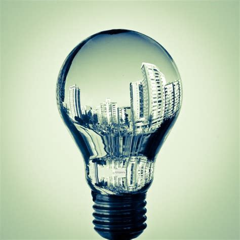 special effects light bulbs 1000 images about light bulbs on bulbs