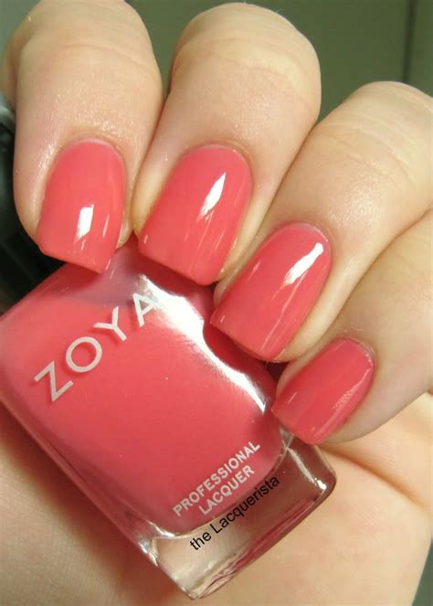 best zoya colors zoya swatches on summer pedicure colors