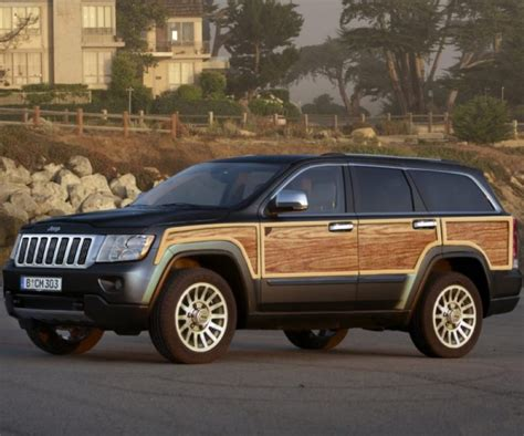 Jeep 2020 Price by 2020 Jeep Grand Wagoneer Price Auto Magz Auto Magz