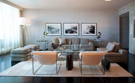 Design Your Living Room Free by Picture Decorate With Black And White Photographs