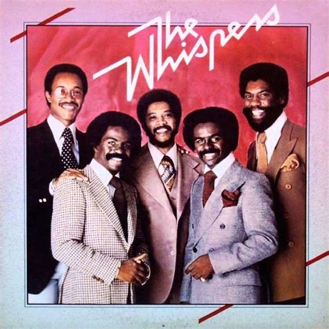 the best of the whispers the whispers nicholas caldwell has died pitchfork