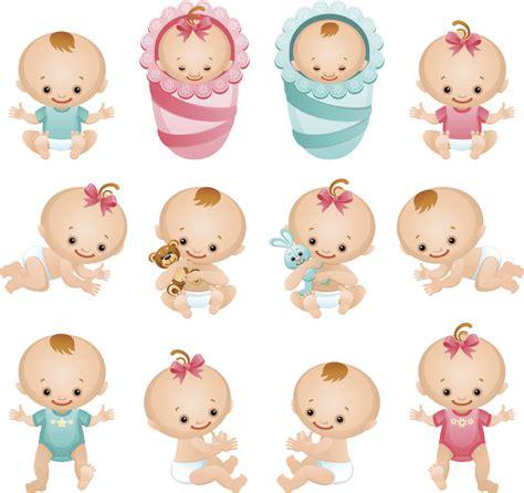imagenes de animales bebes para baby shower carritos de bebe caricatura buscar con google 3d b 233 b 233