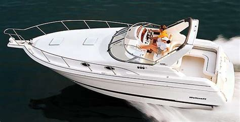 wellcraft boats manufacturer wellcraft boats for sale in canada boats