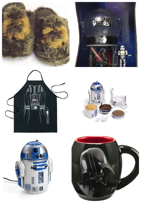 wars ideas wars gift ideas some of this and that