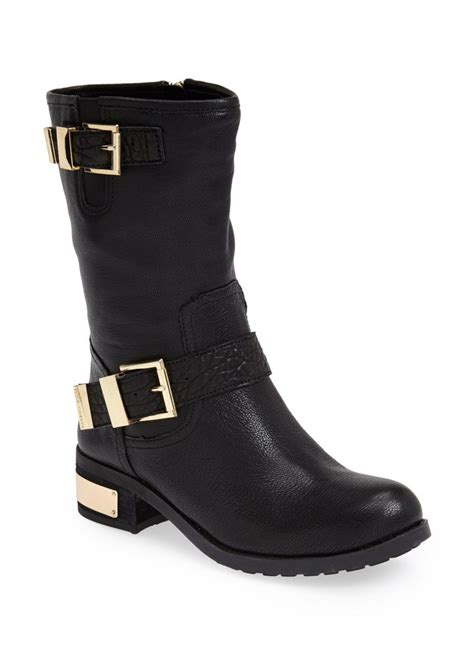 vince camuto boots sale vince camuto vince camuto walda boot shoes
