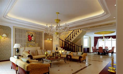 luxury dining rooms luxury dining rooms 14 decor ideas enhancedhomes org