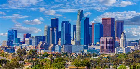 Los Angeles Detox Los Angeles Ca by Los Angeles Commercial Real Estate Firm Kidder Mathews