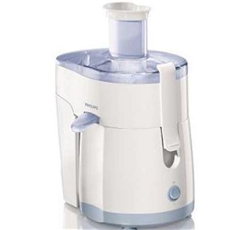 philips juice extractor hr 1810 70 price in pakistan philips in pakistan at symbios pk