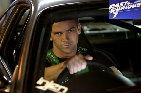 fast and furious 7 lucas black fast and furious 7 teaser trailer