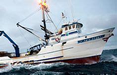 deadliest catch cape caution boat captain wild bill wichrowski official site the wild