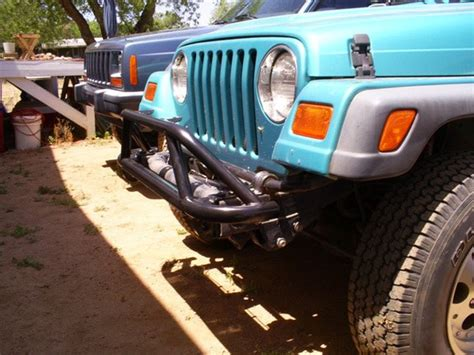 black and teal jeep teal j 1997 jeep wrangler specs photos modification info