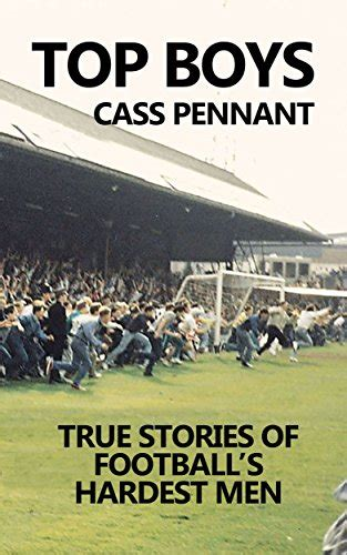 libro hunter boys true tales hooligans 2 the m z of britain s football hooligan gangs english edition calcio panorama auto