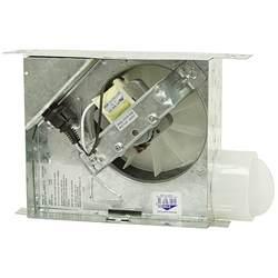 Bathroom Vent Fan Use 50 Cfm 120 Vac Marley Bathroom Vent Fan