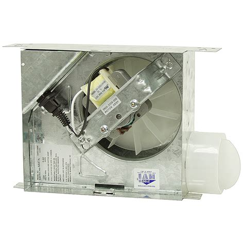 50 cfm 120 vac marley bathroom vent fan