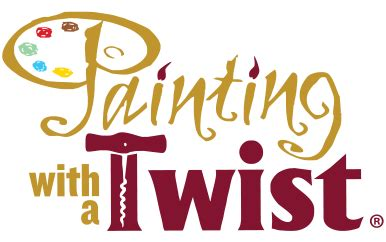 paint with a twist midtown houston paralegal association home