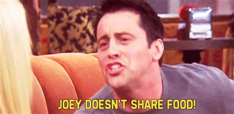realitytvgifs gif find share on giphy friends joey gif find share on giphy