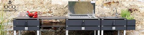 erstaunliche outdoor küchen outdoor granit k 252 che