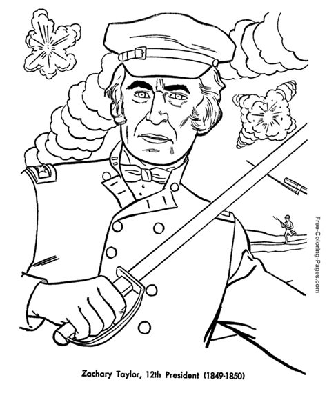 landform coloring pages coloring home
