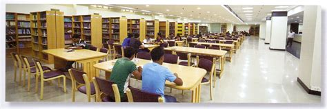 Heritage College Kolkata Mba by Library