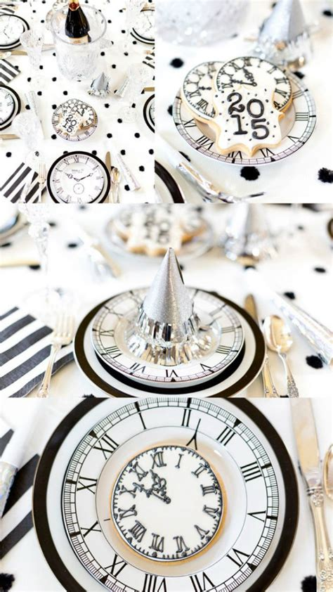 top marks new year decorations top design ideas for new years inspirations
