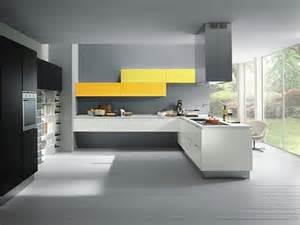 dise 241 o de cocinas modernas 100 ejemplos geniales