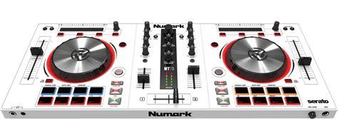 Numark Mixtrack Pro 3 Best Seller numark mixtrack pro 3 limited edition white