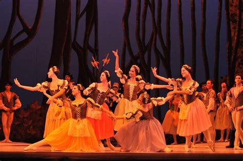 imagenes teatro musical historia del teatro venezolano