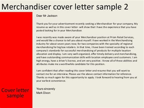 Seasonal Cover Letter by Sle Seasonal Retail Cover Letter Best Free Home Design Idea Inspiration