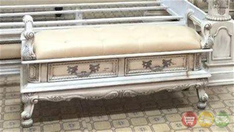 opera victorian bedroom furniture antique white antique white queen poster canopy bed victorian inspired
