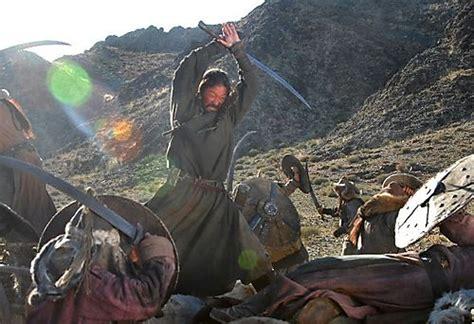 film kolosal mongol brianorndorf com film review mongol