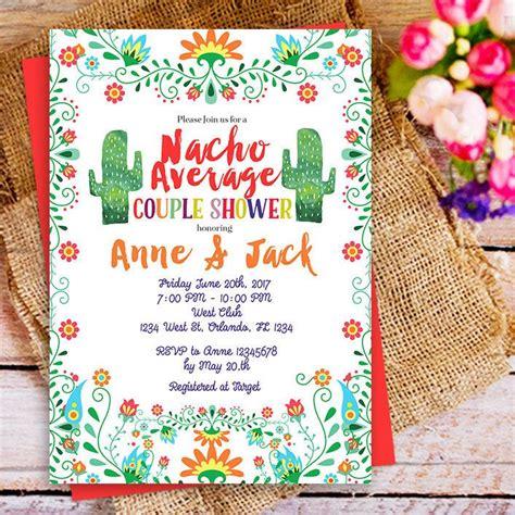 tendencia cactus para las invitaciones de bodas vestidos de novia cactus para bodas 40 ideas de decoraci 243 n fabulosas y en tendencia