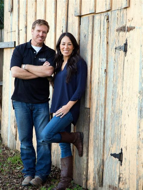 chip and joanna gaines tour schedule 25 best images about fixer upper on pinterest chip