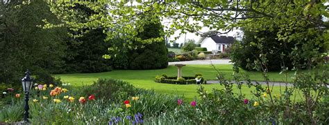 ardmore bed and breakfast ardmore house kinnitty b b near birr co offaly