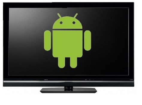 android to tv android tv to be announced at i o 2014 developer conference
