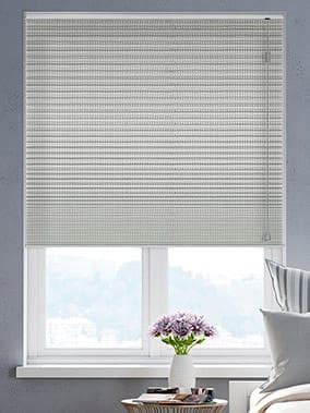 sunblock curtain lining pleated blinds energy saving duoshade blinds