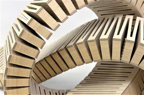 flexible wood  dukta finds rising interest
