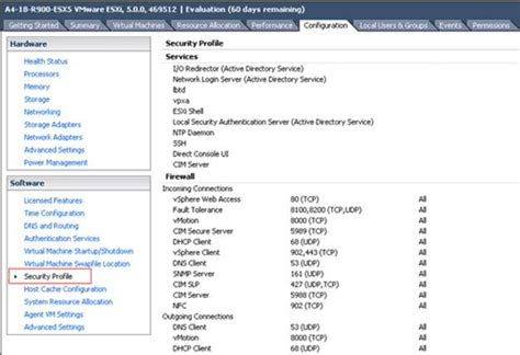 Mba Configuration Menu Dell Esxi by Problem With Lsi 12gb Sas Hba Card Unknow With Esxi 5 1
