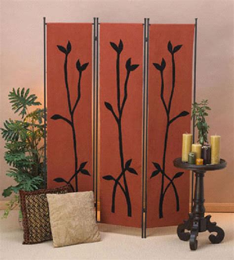 panel curtain room divider room curtain dividers to separate room