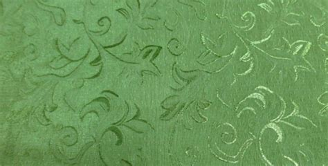 green jacquard wallpaper sofa fabric upholstery fabric curtain fabric manufacturer
