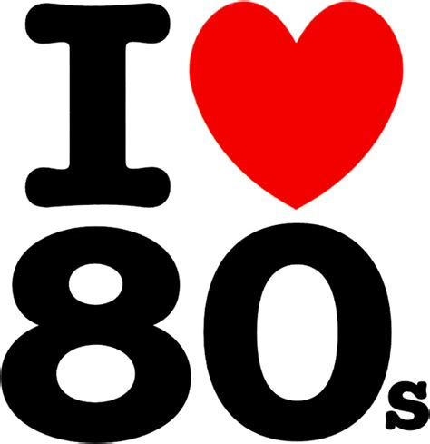 80s Songs by Get 80s Like Totally 80s