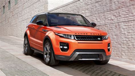 range rover evoque wallpaper excellent range rover evoque wallpaper hd pictures
