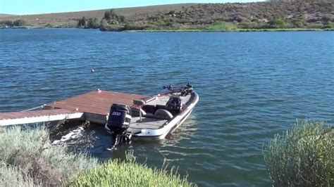 fast bass boat youtube fast ranger bass boat at bulshoek dam youtube