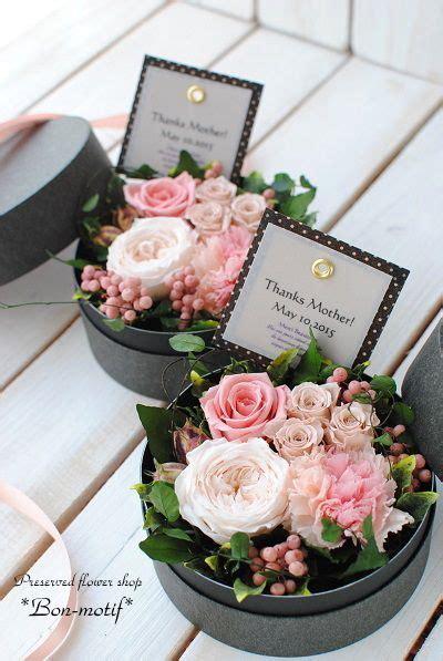 flower table arrangements ideas 25 best ideas about unique flower arrangements on