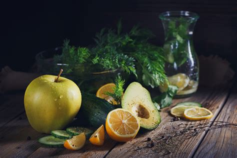 19 Foods To Detox Liver by 19 Foods That Help Stimulate Your Liver To Remove Toxins