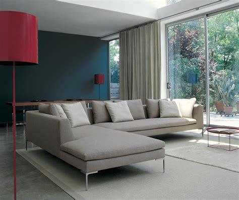 cerco divano forum arredamento it cerco divano comodo