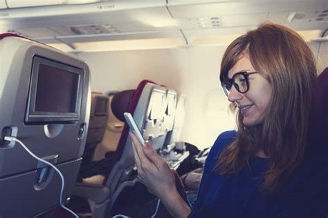 smartphones and travel international smartphone essentials for international travel grown up