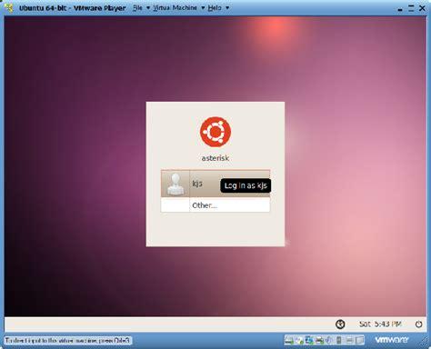 setup ubuntu as server ubuntu server gui install tutorial linuxmoz
