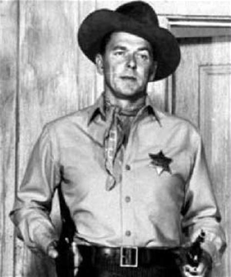film cowboy ronald reagan 1000 images about cowboys on pinterest