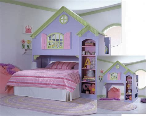 girls bunk beds with stairs bedroom bunk beds with stairs and desk for girls deck