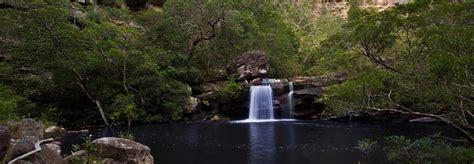 Wollemi Wilderness Cabins by Wollemi Wilderness Cabin Blue Mountains Australia
